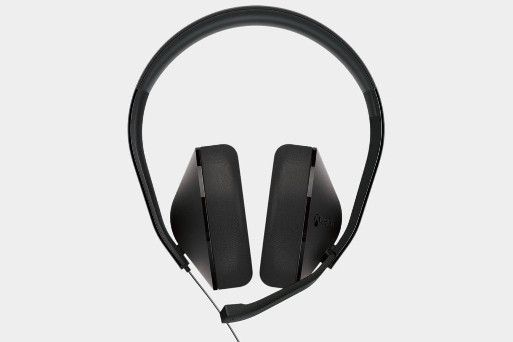 best-xbox-one-headsets-xbox-one-stereo-headset_-1344x896
