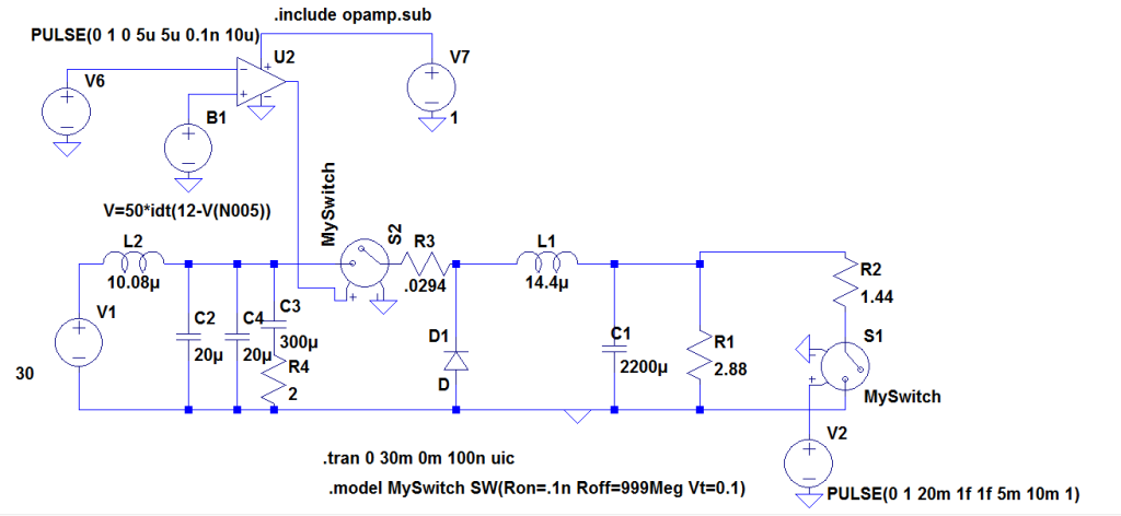 circuitCapture